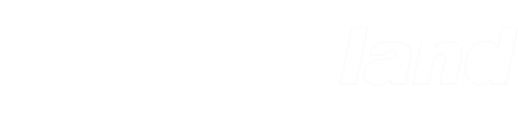 MAKLAND